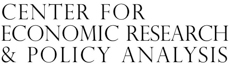 Center for Economic Research and Policy Analysis logo