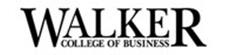 Walker COB logo